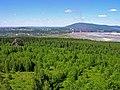 G. Nizhnyaya Tura, Sverdlovskaya oblast' Russia - panoramio - Oleg Seliverstov (22).jpg