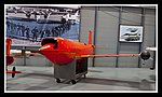 GAF Jindivik pilotless target aircraft-1 (5535410893).jpg