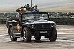 GAZ-SP46.jpg