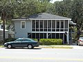 GA Tybee Island Strand Cottages HD04.jpg