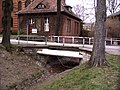 GB-Brücke2-Charite.JPG