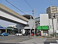GB-Kanaya Station.jpg