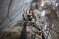 GCBA - Construcción Línea H (16).jpg