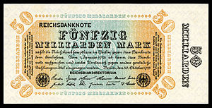 GER-119c-Reichsbanknote-50 Billion Mark (1923).jpg
