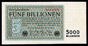 GER-130-Reichsbanknote-5 Trillion Mark (1923).jpg