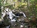 GH - Waterfalls (3745704953).jpg