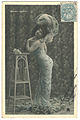 GILBERT, Carmen Étoile. 764-69. Photo Stebbing b.jpg