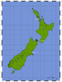 GMT nz mercator.png