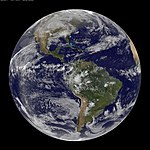 GOES 12 Full Disk view March 10, 2010 (4422066525).jpg