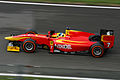GP2-Belgium-2013-Sprint Race-Julian Leal2.jpg
