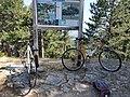 GT20 - Col de Sorba avec vélos.jpg