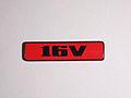 GTI16VemblemIntern.jpg