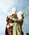 Gabriel de Bory (1720-1801) e Abbot Alexis-Marie Rochon (1741-1817).png