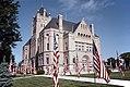 Gage County Nebraska Courthouse-00.jpg