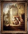 Gainsborough dupont, la carità allevia la pressione, 1784 ca.jpg