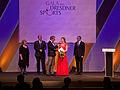 Gala des Dresdner Sports 2016 in Dresden 01.jpg