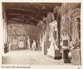 Galleria Est del Campo Santo, Pisa - Hallwylska museet - 107404.tif