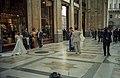 Galleria Umberto I (Naples) 02 (js).jpg