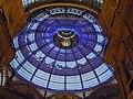 Galleria Vittorio Emanuele - dettaglio.jpg
