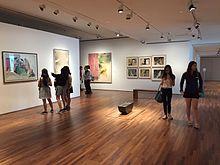 Galleries video asian art