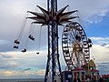 Galveston Island Historic Pleasure Pier (9710889236).jpg