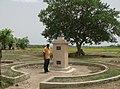 Gambia & Senegal 2009 (3687317990).jpg