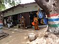 Gambia (9383651546).jpg