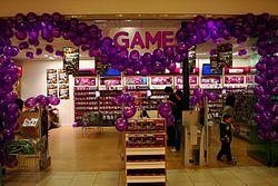 gaming butikk oslo