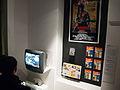 Game Story - Une histoire du jeu vidéo, Grand Palais, Paris 2011 (14).jpg