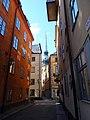 Gamla Stan, Estocolm (abril 2013) - panoramio.jpg