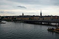 Gamla Stan evening view.JPG