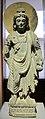 Gandhara, bodhisattva dell'avvenire, maitreya, I-III sec 01.JPG