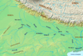 Gangas ir intakai.png