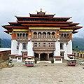 Gangteng monastery 2019-08-23 a.jpg