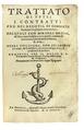 Garcia - Trattato di tutti i contratti, 1589 - 183.tif
