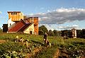Garden82.jpg