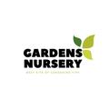 Gardens Nursery.png