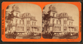 Gardo House, residence of Pres. John Taylor, by C. W. Carter.png
