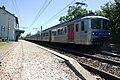 Gare-de Chartrettes IMG 8210.jpg