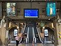 Gare Montparnasse Paris 2019-08-23 1.jpg