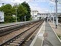 Gare de Drancy 04.jpg