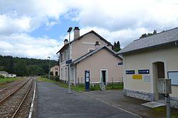 Gare de Lacelle Corrèze 1.JPG