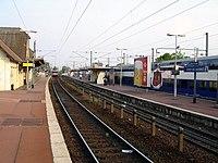 Gare de Saint-Leu-la-Foret 05.jpg