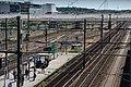 Gare de Saint-Quentin-en-Yvelines 2013 - 12.jpg