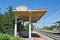 Gare de Saint-Rambert d'Albon - 2018-08-28 - IMG 8748.jpg
