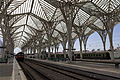 Gare do Oriente (10000658884).jpg