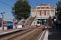 Gare du Bas-Meudon - 20130821 165542.jpg