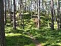 Garezeru iela 21, Gauja, Carnikavas novads, LV-2163, Latvia - panoramio.jpg