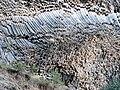 Garni Gorge Armenia (30).JPG