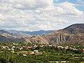 Garni Village.JPG
